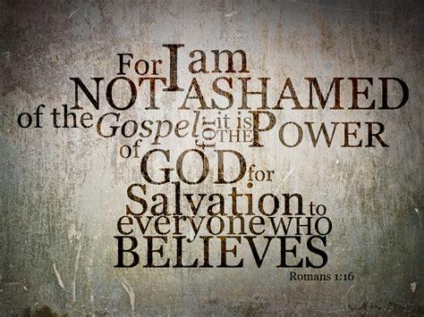 grace revealed finding god s strength in any crisis books romans 1 16 not ashamed wallpaper christian wallpapers