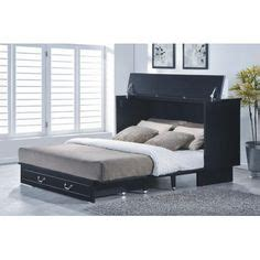 hide a bed cabinet hide a bed on hide a bed murphy beds and