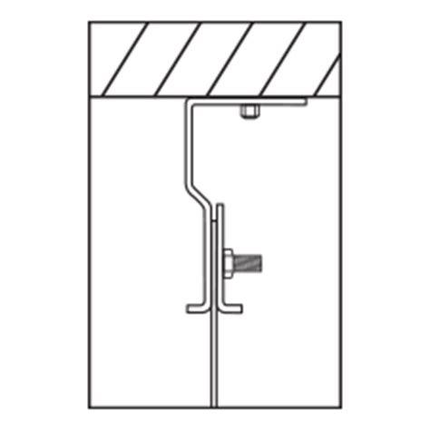 transparent pvc strip curtains steiner industries