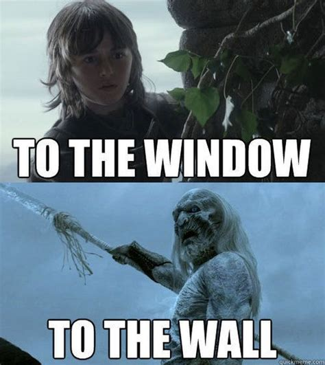 Got Memes - funny stuff about game of thrones 26 pics