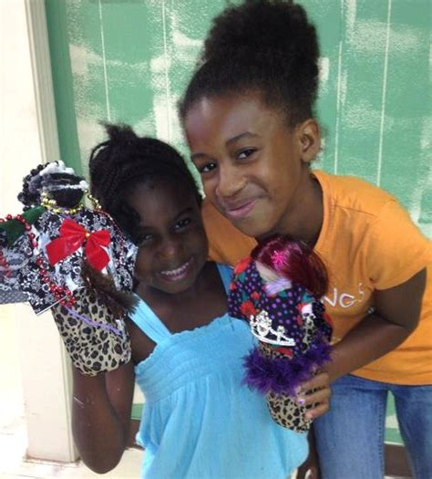 black doll museum black is beautiful why black dolls matter collectors weekly