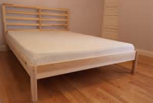 Tarva Bed Frame Review Ikea Tarva Bed Review Ikea Bed Reviews