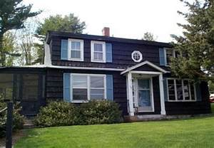 maine homes for eliot maine real estate 59 greenwood eliot maine