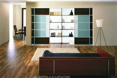 Living Room Wardrobe Designs by Customised Living Room Sliding Door Wardrobes Luxus India