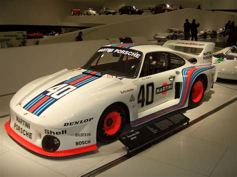 porsche 935 jazz porsche 935 photos 16 on better parts ltd