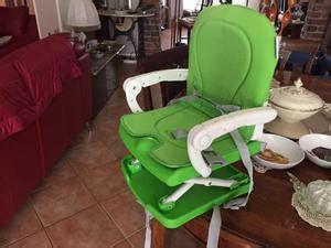 seggiolino rialzo sedia rialzo sedia alzabimbo seggiolino tavolo posot class