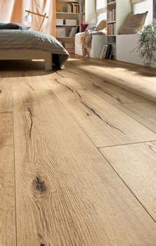 1000  images about Laminate Floors with Style on Pinterest