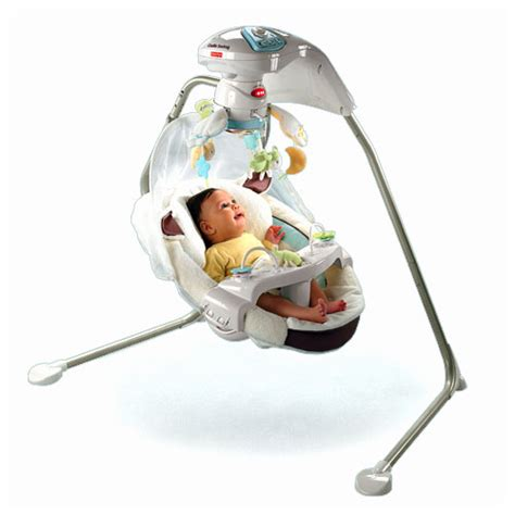 weight limit for baby swings my little lamb cradle n swing