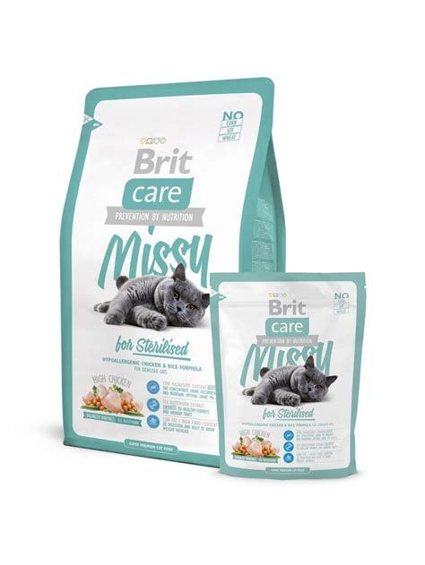 Makanan Kucing Premium Brit Care For Sterilised Cat 17 best images about packaging pet on pets cat food and bag design
