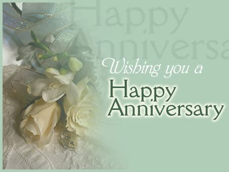 weddingspies wedding anniversary wishes wedding anniversary wishes quotes