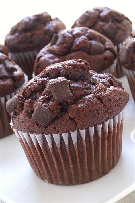 Rezepte Muffins by Schokomuffins Mit Schokost 252 Ckchen Rezepte Suchen