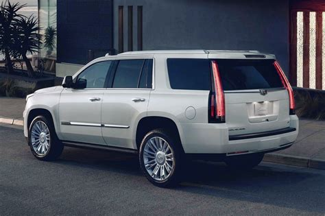 cadillac escalade 2017 gold 2017 cadillac escalade premium luxury market value what