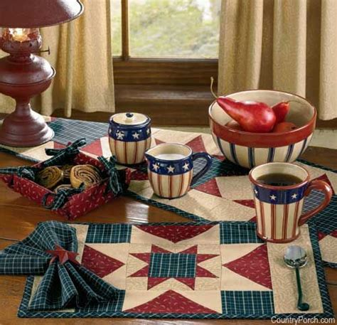 americana home decor catalogs 1000 images about americana kitchen i like too on
