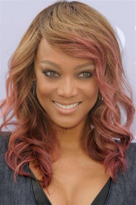 multi colored hair ideas 16 cool multi colored hair ideas how to get multi color