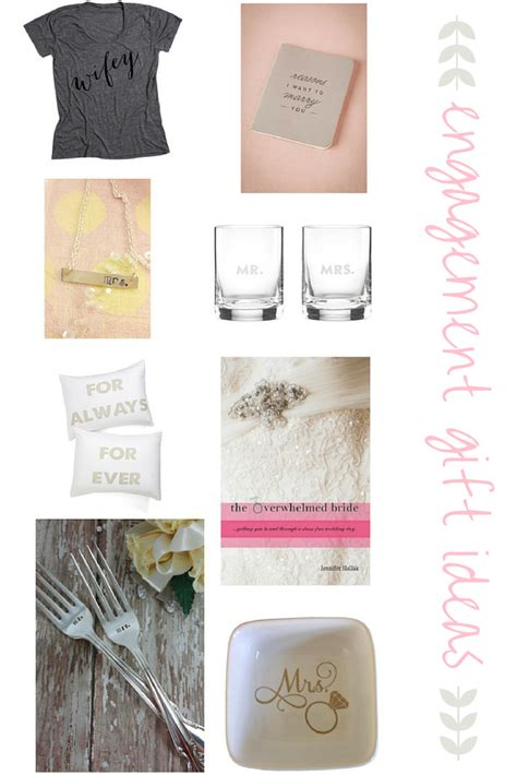 Wedding Gift Ideas For Your Best Friend by Wedding Gift Ideas For Your Best Friend Inspirational