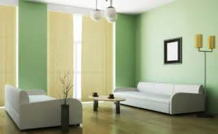 Best Paint For Interior by Top House Color Trends For 2015 Commercial Residential