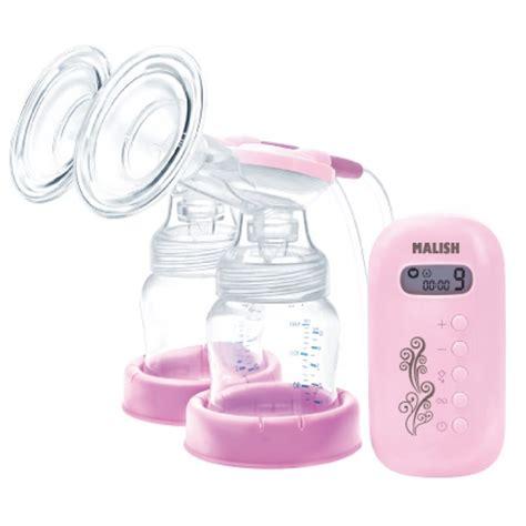 Malish Breast Electrik malish electric breastpump without arkello manual free gift