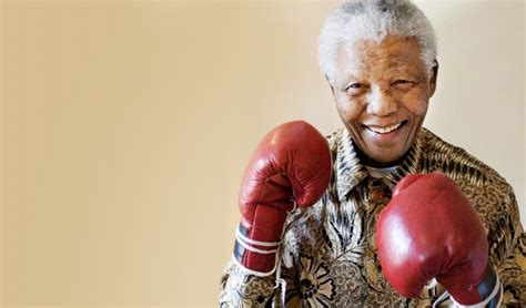 nelson mandela short biography youtube 10 ways to remember nelson mandela this week and every