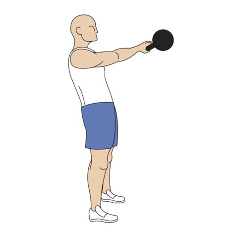 kettlebell 2 hand swing the 30 day kettlebell swing challenge top me