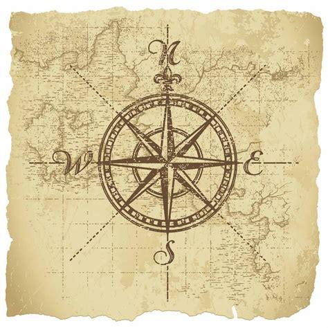 compass tattoo price 25 best compass tattoo ideas on pinterest compass