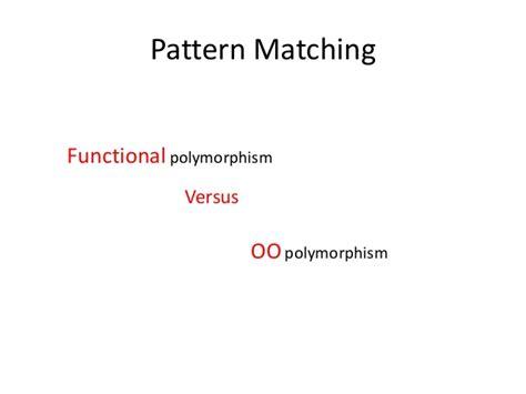 scala pattern matching condition functional programming