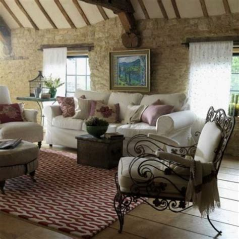 rustic livingroom furniture rustic living room furniture interior design