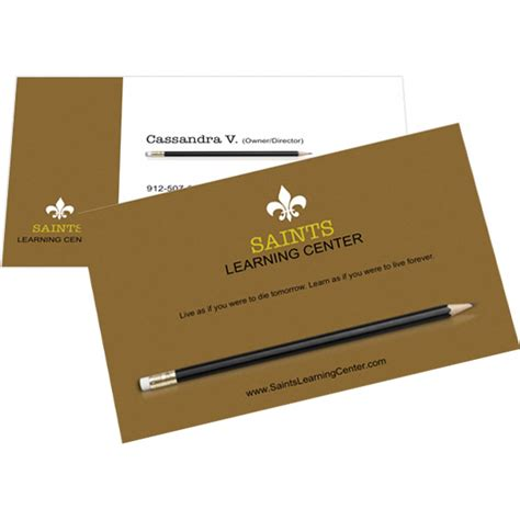 microsoft templates for business cards creating business cards in