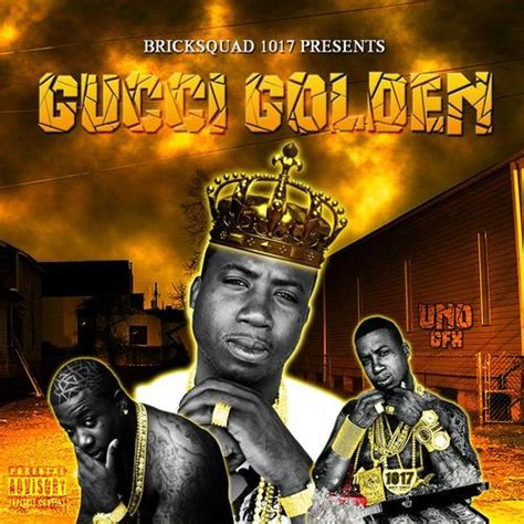 gucci mane swing my door download dj trizzy trip gucci golden spinrilla