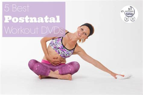 post c section workout dvd postpartum c section workout dvd training programs