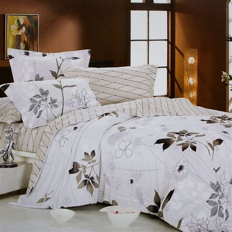 cat pee on comforter shale 100 cotton comforter coverduvet cover combo bed