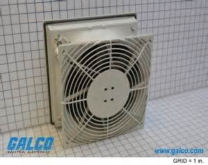 pfannenberg filter fan catalog pf66000 series pfannenberg fans filter fans