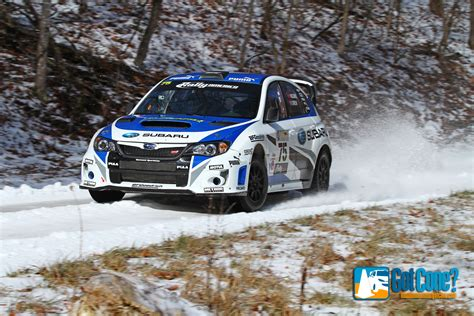 subaru rally wallpaper snow 100 subaru rally wallpaper snow free subaru snow