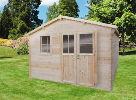 chalet de jardin brico depot design chalet de jardin leroy merlin lyon 1333 chalet du lac besson chalet en kit moderne