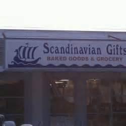 scandinavian gifts baked goods grocery sarasota fl yelp