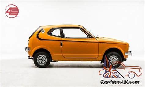 z600 honda for sale honda z600 coupe