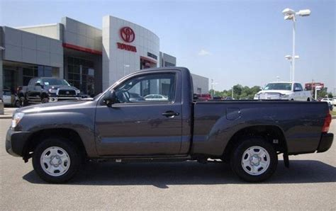 cheapest gmc dealer which and where to buy the 2012 cheapest new trucks