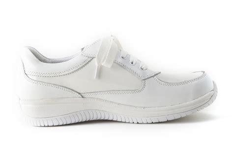 alegria cindi white athletic shoes shop now closeout