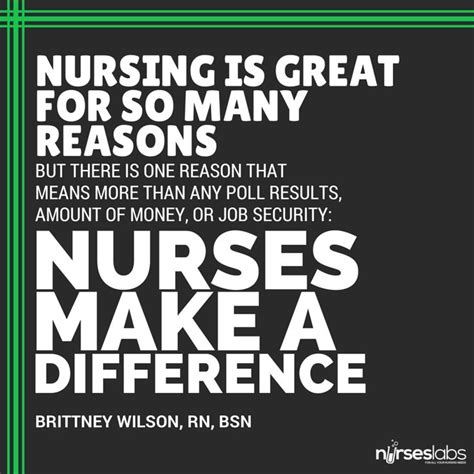 Joni Watson Mba Msn Rn Ocn by 52 Best Images About Nursing Quotes On Nursing