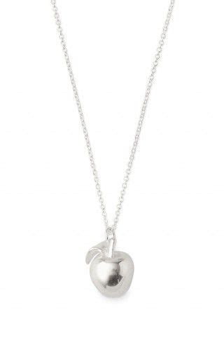 Apple Pickin Necklace From Luck Ok by 16 Best Images About Wish List Hint Hint On