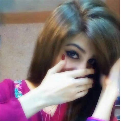 beautiful profile pics for fb girl 2016 profile pictures new dpz for fb new profile pictures for