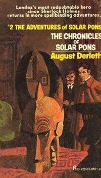 the affair the chronicles of christoval alvarez volume 9 books black gate 187 articles 187 the of sherlock