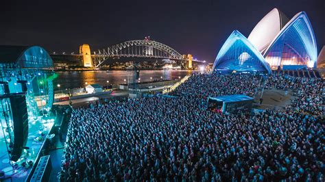 sydney opera house forecourt seating plan sydney opera house forecourt seating plan simply platinum tickets sydney opera house