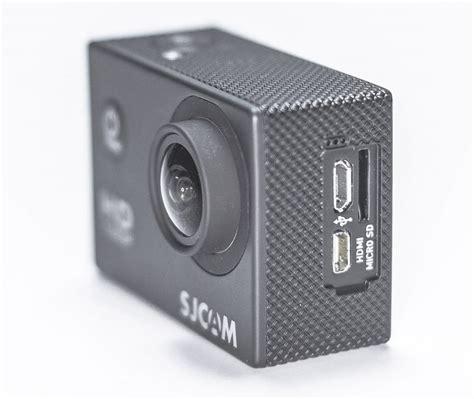 Sjcam Sj4000 Review sjcam sj4000 review the gadgeteer