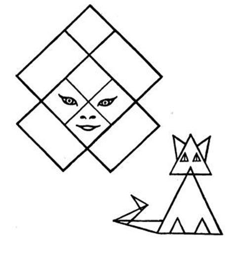 ilusiones opticas para dibujar faciles el joven hind 218 y el gato el mundo de las matem 225 ticas