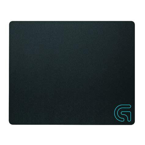 Mousepad Logitech G440 logitech g440 gaming mouse pad hardwarezone sg