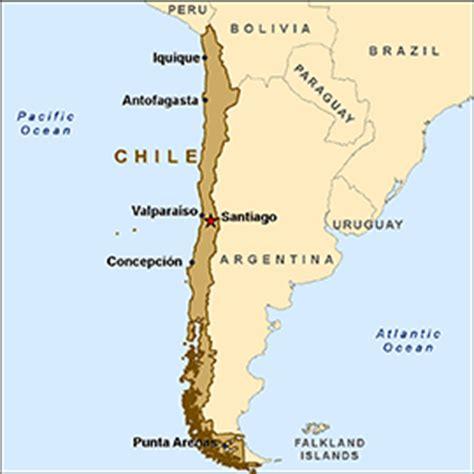 santiago chile on world map democracia pol 237 tica modelo neoliberal chileno est 193 por