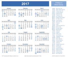 business resume exles 2017 philippines legal holidays 2017 2017 calendar templates and images