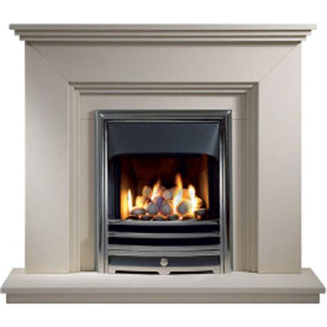 Jura Fireplaces by Gallery Cranbourne Jura Fireplace Suite Fireplaces