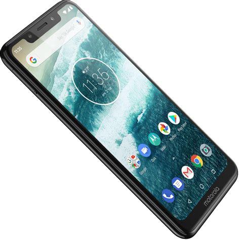 motorola mobile android motorola one android smartphone motorola de
