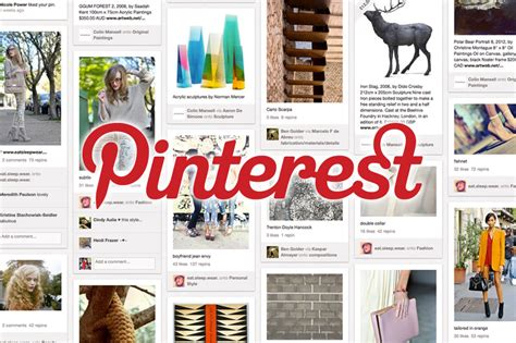 pinterest us how can your company use pinterest serps invaders blog